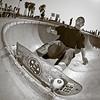 Jay @ Venice Skatepark, Venice Beach California. VeniceBeachPhotos.com