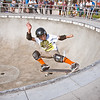 Asher Bradshaw @ Venice Skatepark, Venice Beach California. VeniceBeachPhotos.com