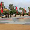 03-25-14_Vans Skate Park_5045.JPG