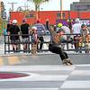 03-25-14_Vans Skate Park_0121.JPG
