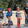 03-25-14_Vans Skate Park_0114.JPG
