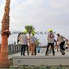 03-25-14_Vans Skate Park_5042.JPG