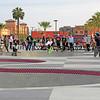 03-25-14_Vans Skate Park_5046.JPG