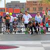 03-25-14_Vans Skate Park_0115.JPG