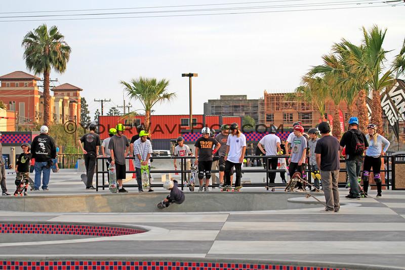 03-25-14_Vans Skate Park_0111.JPG