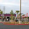 03-25-14_Vans Skate Park_5040.JPG