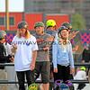 03-25-14_Vans Skate Park_0113.JPG