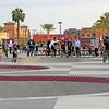 03-25-14_Vans Skate Park_5047.JPG