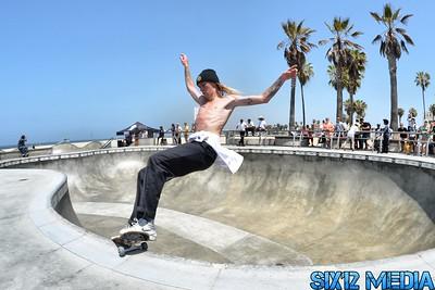 Go Skate Day - Haden Mckenna 57