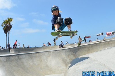 Go Skate Day Desmond Shepard 1157