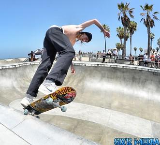 Go Skate Day - Haden Mckenna 66