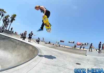 Go Skate Day -  77