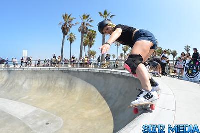 Go Skate Day -  26