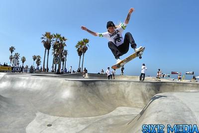 Go Skate Day - Haden Mckenna 78