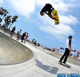 Go Skate Day - 1186