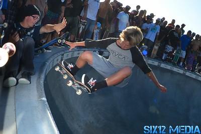 Shane Borland 7764