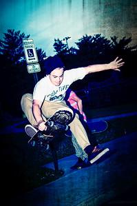Boys Skateboarding (19 of 76)-Edit