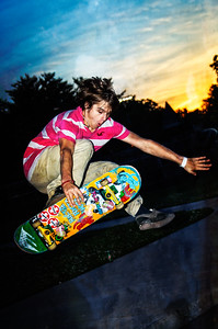 Boys Skateboarding (20 of 76)-Edit-2