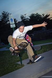 Boys Skateboarding (19 of 76)