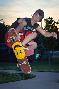 Boys Skateboarding (17 of 76)