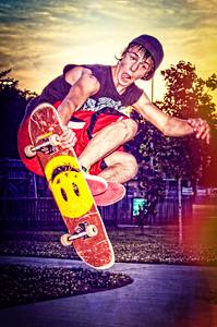 Boys Skateboarding (17 of 76)-Edit