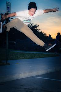 Boys Skateboarding (16 of 76)