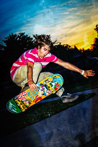 Boys Skateboarding (20 of 76)-Edit