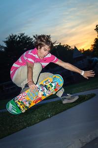 Boys Skateboarding (20 of 76)