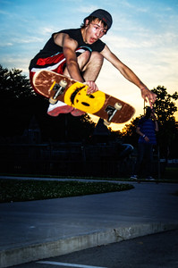 Boys Skateboarding (13 of 76)-Edit-2