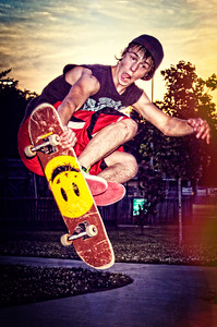 Boys Skateboarding (17 of 76)-Edit-2