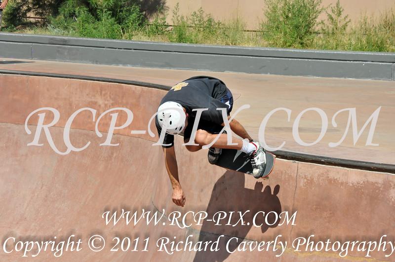 Sports Photo Copyright