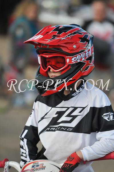 20161113County Line BMX-001