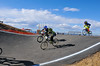 20161113County Line BMX-899