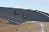 20161113County Line BMX-020