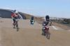 20161113County Line BMX-092