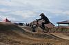20161113County Line BMX-212