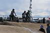 20161113County Line BMX-302