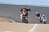 20161113County Line BMX-403