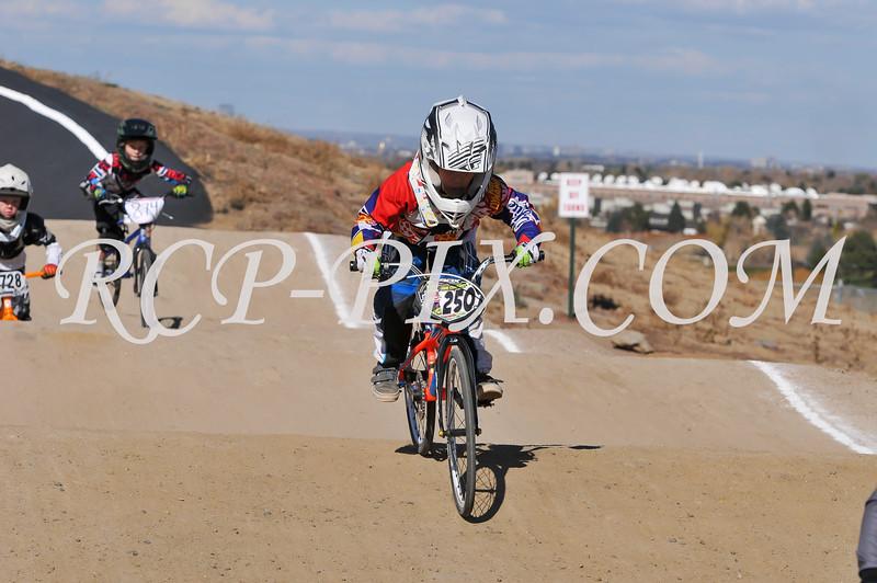 20161113County Line BMX-604