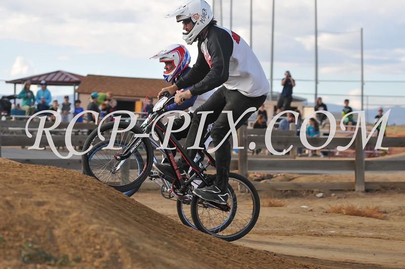 20161113County Line BMX-060