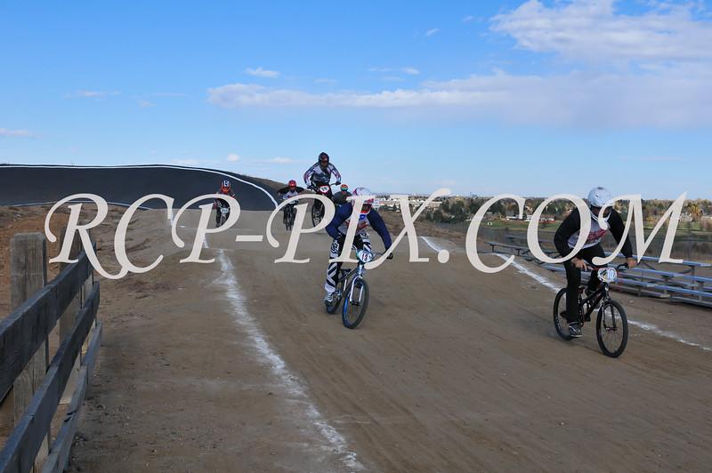20161113County Line BMX-834