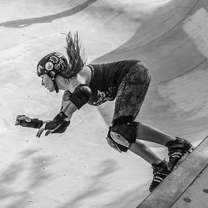09092018 CiB Arizona - Esquer Park - Tempe, AZ ©Keith Bielat