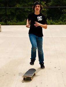 2010 skatepark