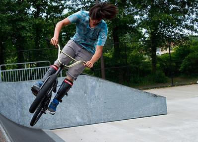 2010 skate parks