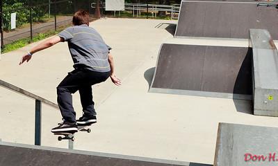 2011 skate