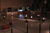 1 1 Theatre on Ice (14)