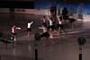 1 1 Theatre on Ice (16)