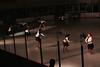 1 1 Theatre on Ice (20)