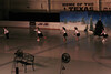 1 1 Theatre on Ice (2)