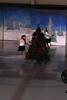 1 1 Theatre on Ice (4)